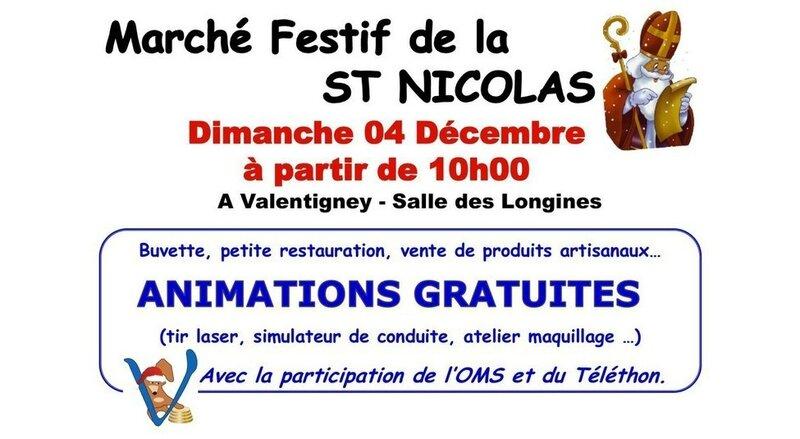 marche-saint-nicolas-valentigney