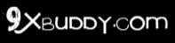logo_9xbuddy