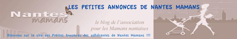Banniere_petitesannon</a></li> <li><a onclick=