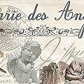 Bannière Bry 1