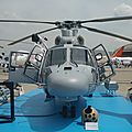 bourget_021