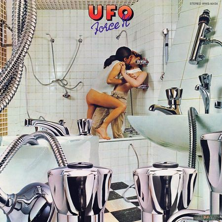 ufo_force_it75