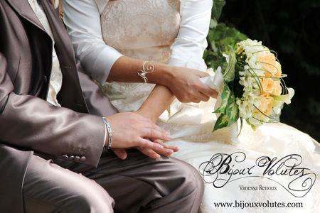 bracelet_mariage_aluminium