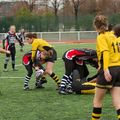 36IMG_0631T
