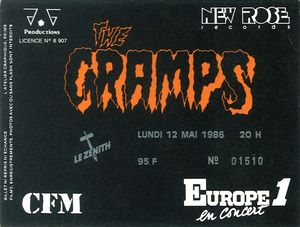 1986_05_The_Cramps_Zenith_Billet