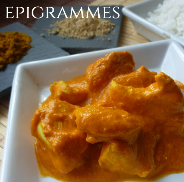 curry poulet 01