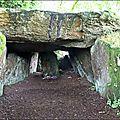 Brennilis 05 m (Large)