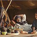 Timbuktu, un beau film sur le dur sujet du terrorisme religieux