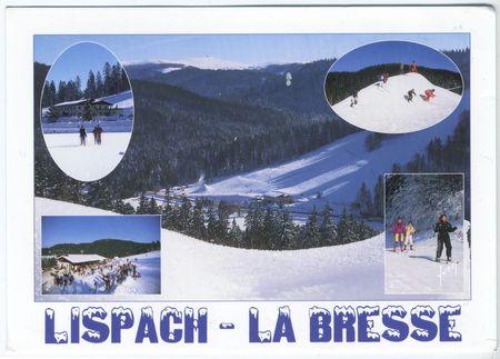 lispach