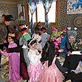carnaval2012 079