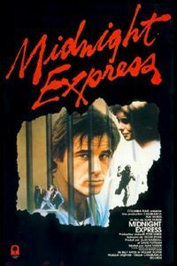 midnightexpress