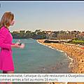 sandralarue01.2017_08_14_meteoBFMTV