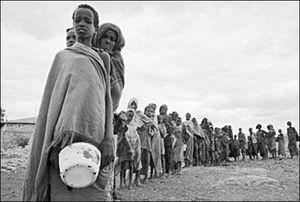 somalian_famine_victims