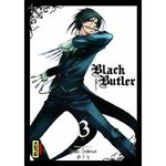 Black_Butler_3