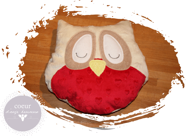 coussin-chouette1