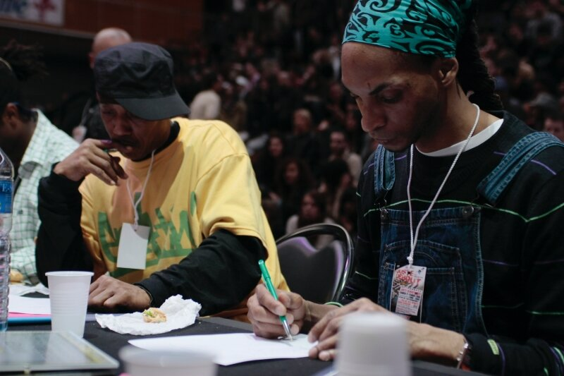 JusteDebout-StSauveur-MFW-2009-276
