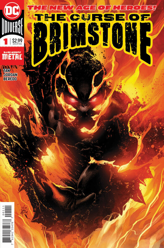 rebirth the curse of brimstone 01