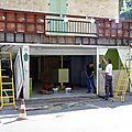 06-2012 les travaux de juin