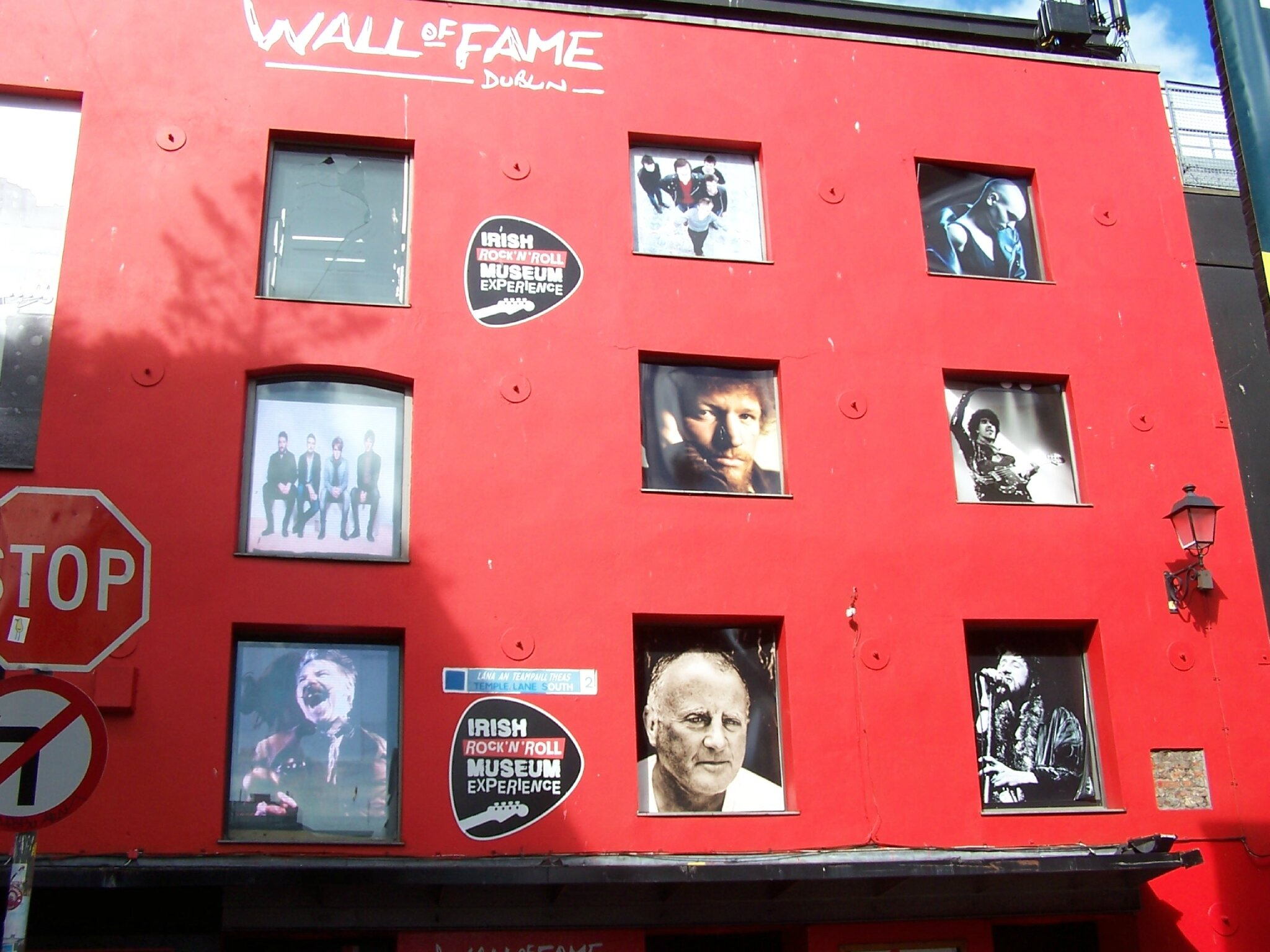 202- wall-of-fame