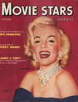 gpb_sc12_mag_movie_star_1953_otober_cover
