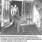 1962-08-05-westwood-body_removed_to_mortuary-2a