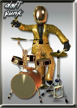 017-gif-daft-punk-guy-man-batterie-drum-golden-helmet
