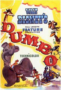 dumbo_us_1941_04