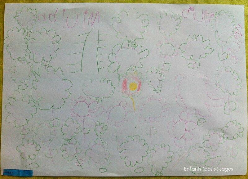 dessin-fleurs-MS3