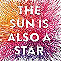 [chronique] the sun is also a star de nicola yoon