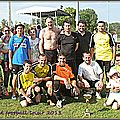 TournoiFinalLoisir2013_1-005