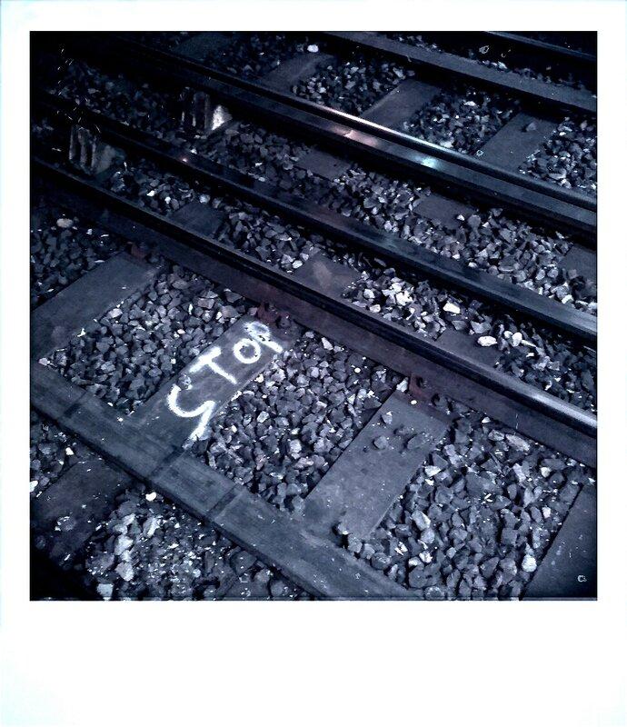 1-Stop, rails_1462165213683