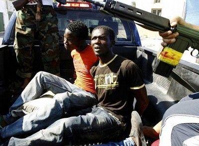 2_libye_massacre_noirs5
