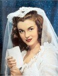 1946_by_richard_c_miller_wedding_dress_010_010_1