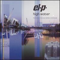 high_water
