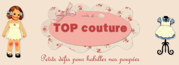 Top couture x 600
