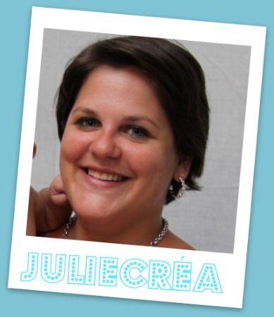 Juliecr_a