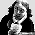 Meynier charles