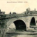 1914-04-05 Coursan