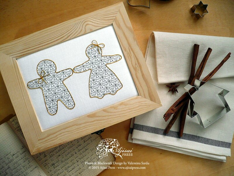 FREE-blackwork-embroidery-for-Christmas-Ajisai-Press