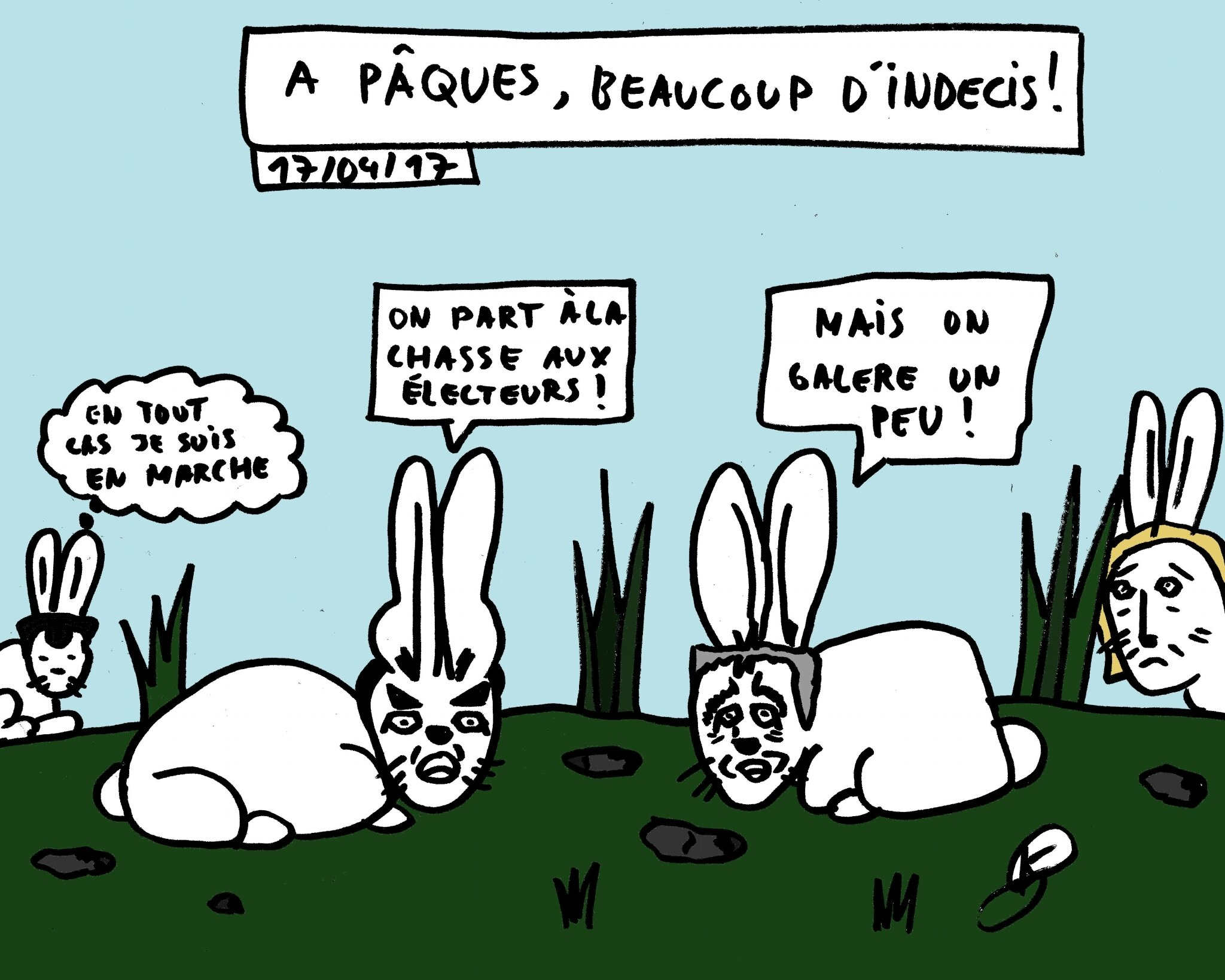 lapin-paque-2017