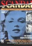 ph_ross_MAG_SCANDAL_THEDEATHOFMARILYN
