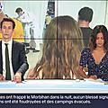 aureliecasse01.2020_08_16_journalweekendpremiereBFMTV
