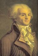 Image5 Robespierre