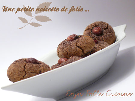 boules_sablees_cafe_noisettes1