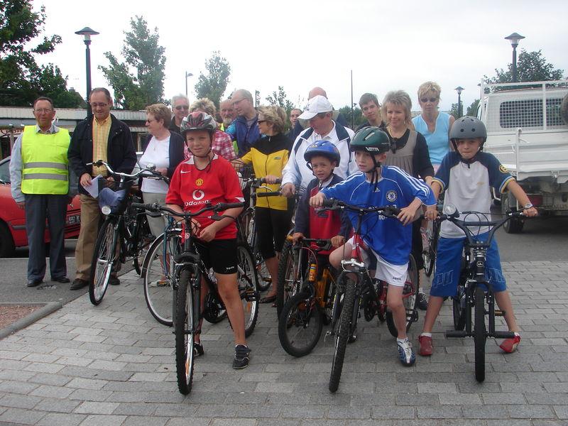 balade vélo 22 06 08 006