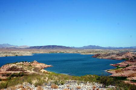 Lake_Mead_9