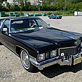 Cadillac 60 special fleetwood brougham-1972