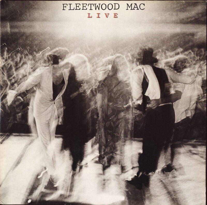 Fleetwood-mac_1980_Live