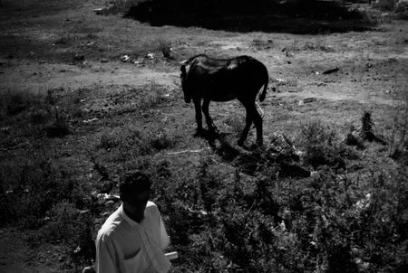 homme_cheval