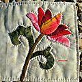 livre textile avril tulipe2bis